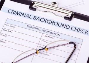 Ex-Offenders Business Insurance