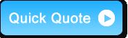 quickquoteBtnOver