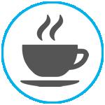 Cafe Insurance